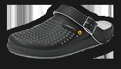 Обувь ABEBA