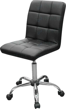 Антистатические стулья – особенности выбора