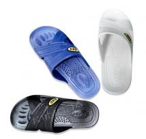 Антистатическая обувь для чистых помещений DOKA-I028
