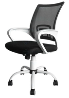 Кресло медицинское КР-08