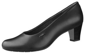 Антистатические женские туфли 3940